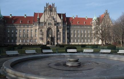Zentrales Mahngericht Berlin/Brandenburg